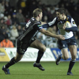 Ospreys-v-LeinsterT11.jpg