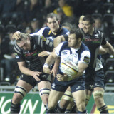 Ospreys-v-LeinsterT13.jpg