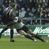 Ospreys-v-LeinsterT14.jpg