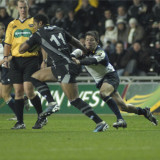 Ospreys-v-LeinsterT15.jpg