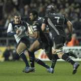 Ospreys-v-LeinsterT16.jpg