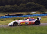 Racing-Car1.jpg