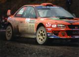 Rally2.jpg