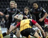 Ospreys v Dragons5.jpg