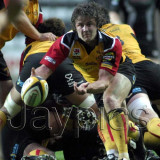 Ospreys v Dragons8.jpg