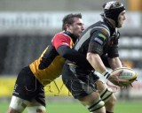 Ospreys v Dragons10.jpg