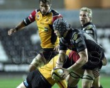 Ospreys v Dragons13.jpg