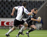 Ospreys v Edinburgh3.jpg