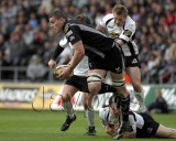 Ospreys v Edinburgh4.jpg