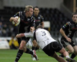 Ospreys v Edinburgh6.jpg
