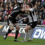 Ospreys v Edinburgh7.jpg