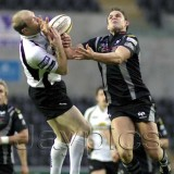 Ospreys v Edinburgh14.jpg