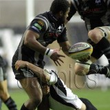 Ospreys v Edinburgh17.jpg