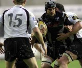 Ospreys v Edinburgh18.jpg