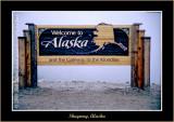 Alaska_2003_0036-copy-b.jpg