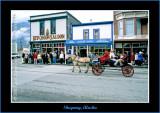 Alaska_2003_0127-copy-b.jpg