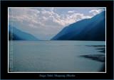 Alaska_2003_0353-copy-b.jpg