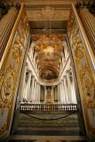 Les Chateaux de Versailles - Royal Chapel (F0006)