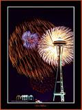 Seattle_0052-copyb.jpg