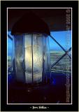 Lighthouses_0055-copy-b.jpg