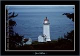 Lighthouses_0072-copy-b.jpg
