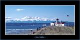 Lighthouses_0107-copy-b.jpg