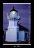 Lighthouses_0114-copy-b.jpg