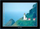 OregonCoast0094-copy-b.jpg