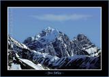 V96_0101-copy-b.jpg