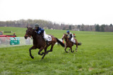 Salvin Plumstead Race 1 Heat 2-18.jpg