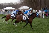 Salvin Plumstead Race 5-33.jpg