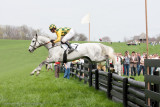 Salvin Plumstead Race 7-21.jpg