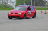 2008_0504 Autocross 023.jpg