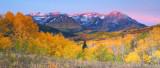 Dawn on the peaks.jpg