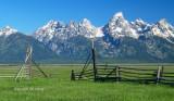 Teton Range.jpg