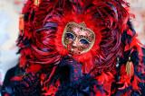Carnaval Venise 2010