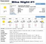 Bike Night 1.jpg