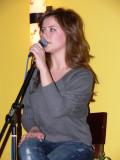 Melissa Montgomery