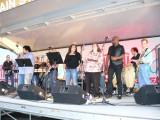 BCC Mission Band