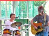 Gwil Owen & Band
