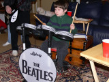 rockband 015 [1024x768].JPG