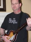 rockband 024 [1024x768].JPG