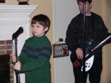rockband 049 [1024x768].JPG