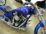 bike 002 [1024x768].JPG