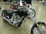 bike 007 [1024x768].JPG