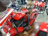 bike 011 [1024x768].JPG
