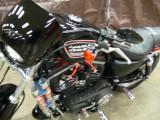 bike 013 [1024x768].JPG