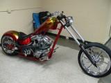 bike 015 [1024x768].JPG