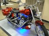 bike 023 [1024x768].JPG