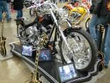 bike 025 [1024x768].JPG
